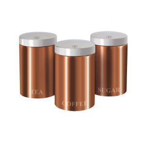 Кутии за съхранение на продукти BH 1605