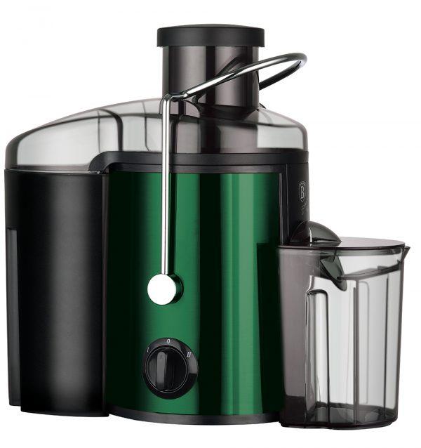 Сокоизстисквачка Berlinger Haus BH 9293 - Emerald Collection