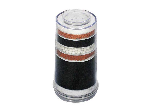 водeн филтър