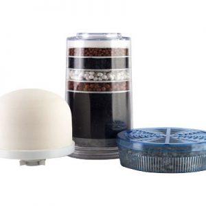 Диспенсър с Филтър за водаBIO Aqua
