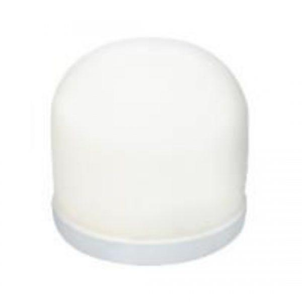 Керамичен куполен филтър