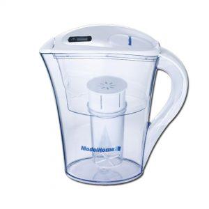Филтрираща кана за вода Model Home MO - 0019