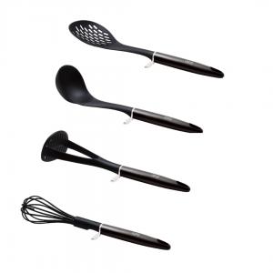 Комплект прибори за готвене Berlinger Haus BH 6322 Metallic Line Carbon Pro Edition